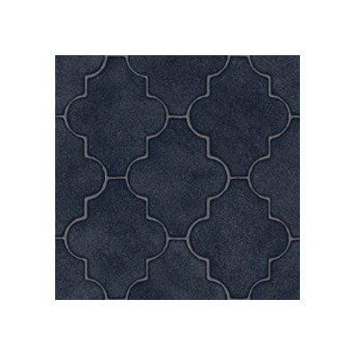 Tarkett Fiber Floors Easy Living Fashion - Antonia Navy 14U51