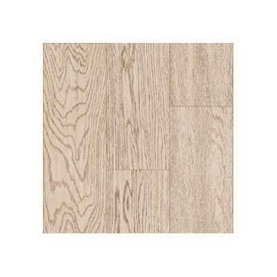 Tarkett Fiber Floors Easy Living Fashion - Cameron Bleach 14U12