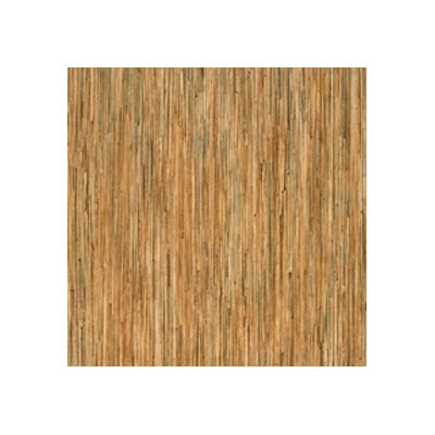 Tarkett Fiber Floors Easy Living Fashion - Seagrass Oriental 18021
