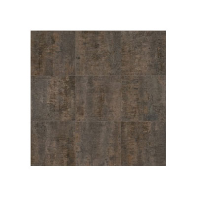 Tarkett Fiber Floors Easy Living Fashion - Valentine Charcoal 14U32