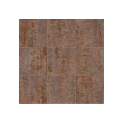 Tarkett Fiber Floors Easy Living Fashion - Valentine Rust 14U31