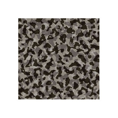 Tarkett Fiber Floors Easy Living Fun - Gee I Camouflage Cement Gray 14152
