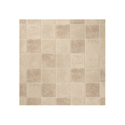 Tarkett Fiber Floors Fresh Start - Eastern Marble Cream 01211