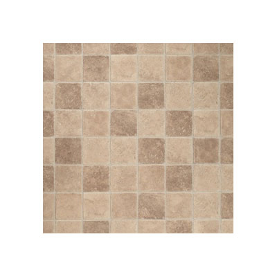 Tarkett Fiber Floors Fresh Start - Eastern Marble Taupe 01212