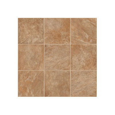Tarkett Fiber Floors Fresh Start - Laurel Sandy Beige 01182