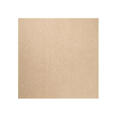 Tarkett Fiber Floors Fresh Start - Pebbleton Tan 01232