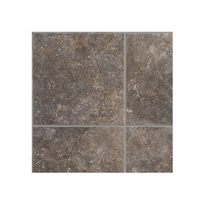 Tarkett Fiber Floors Fresh Start - Roxboro Taupe 01123