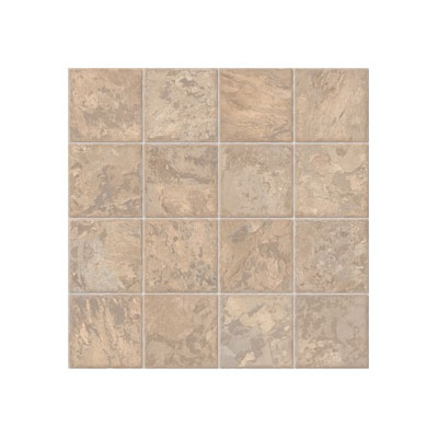 Tarkett Fiber Floors Fresh Start - Winnfield Beige 01171