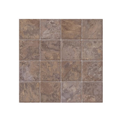 Tarkett Fiber Floors Fresh Start - Winnfield Taupe 01172