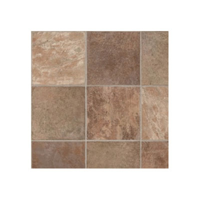 Tarkett Fiber Floors Lifetime - Alamo Stone Taupe/Blush 38092