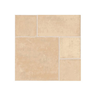 Tarkett Fiber Floors Lifetime - Arizona Saltio Tan 38061