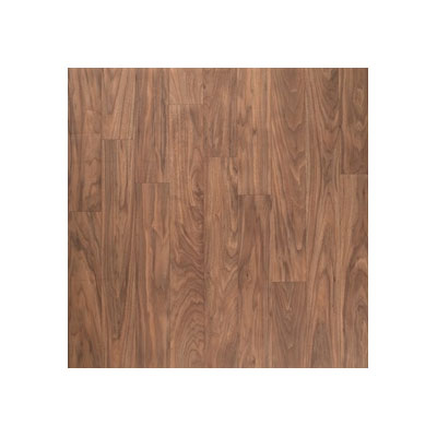 Tarkett Fiber Floors Lifetime - Bancroft Walnut Brandy 38111