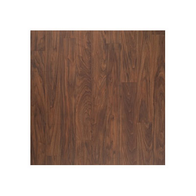 Tarkett Fiber Floors Lifetime - Bancroft Walnut Mocha 38112