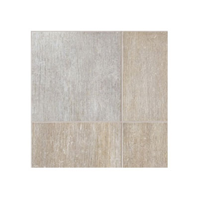 Tarkett Fiber Floors Lifetime - California Tile Soft Beige 38032