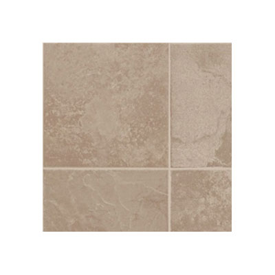 Tarkett Fiber Floors Lifetime - Indiana Flagstone Cream 38054