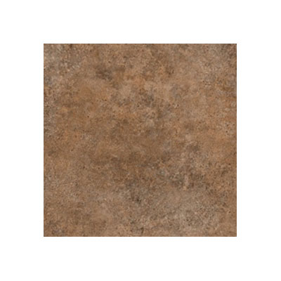 Tarkett Fiber Floors Lifetime - Vancouver Earth Tones 38071