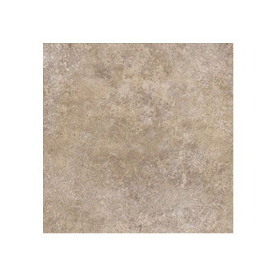 Tarkett Fiber Floors Lifetime - Vancouver Grey/Beige 38072