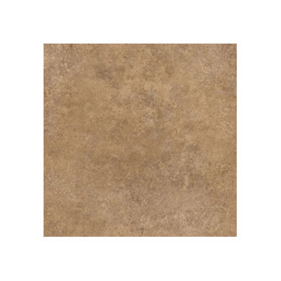 Tarkett Fiber Floors Lifetime - Vancouver Tan 38073