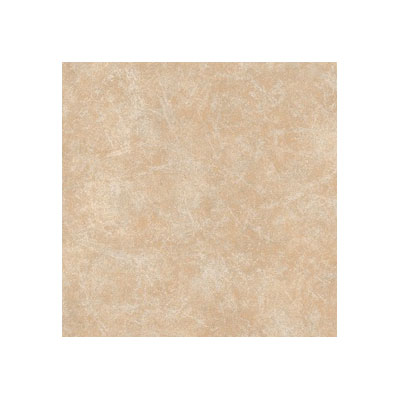 Tarkett Fiber Floors Proline - California Beige 33031