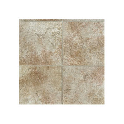 Tarkett Fiber Floors Proline - Continental Butternut 33041