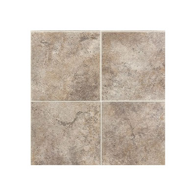 Tarkett Fiber Floors Proline - Continental Taupe 33042