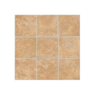 Tarkett Fiber Floors Proline - Idaho Apricot 33021