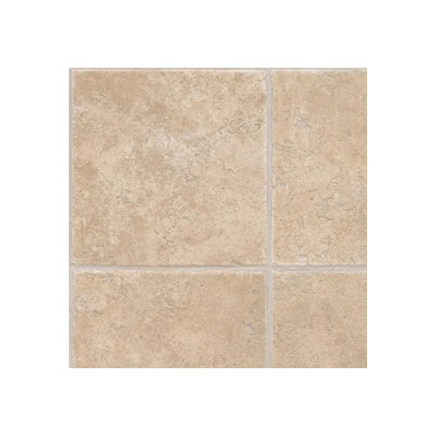 Tarkett Fiber Floors Proline - Idaho Cream 33022