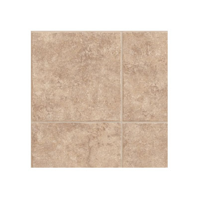 Tarkett Fiber Floors Proline - Riverside Berkshire Beige 33062