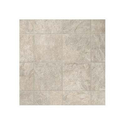 Tarkett Fiber Floors Proline - Stoneham Bone 33071
