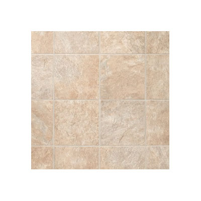 Tarkett Fiber Floors Proline - Stoneham Taupe 33072