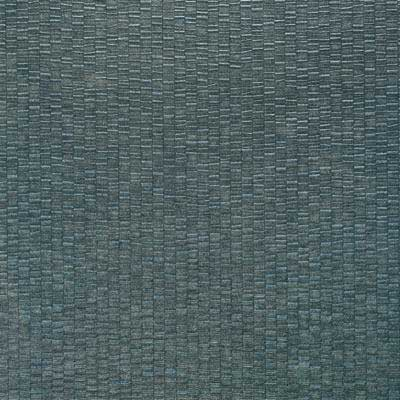 Tarkett Easy Living - Textures Bold Anthracite 18002