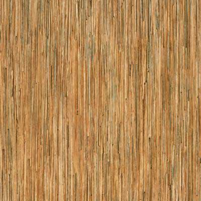 Tarkett Easy Living - Textures Oriental Seagrass 18021