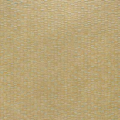 Tarkett Easy Living - Textures Retro Gold 18001