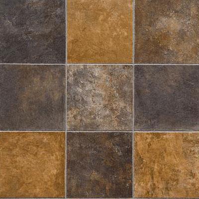 Tarkettna vinyl sheet tarkett residential 2015 home for Tarkett flooring canada