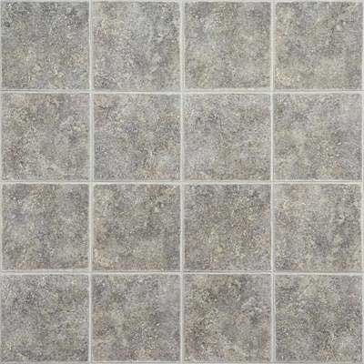 Tarkett Fiber Floors Easy Living - Santa Rosa Fog 14172