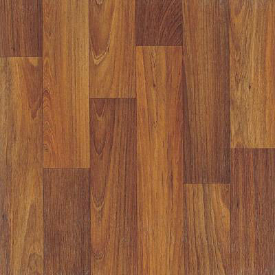 Tarkett Fiber Floors Easy Living - Southern Hill Spice 14071