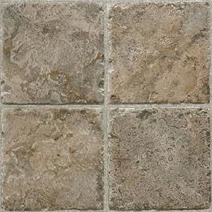 Tarkett Fiber Floors Easy Living - Stonework Volcanic 14103