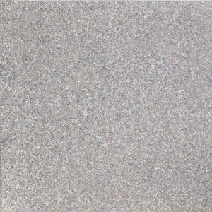 Tarkett Fiber Floors Easy Living - Terrazzo Sure Gray 14113