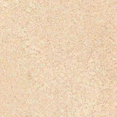 Tarkett Fiber Floors Fresh Start - Vera Light Beige 01041
