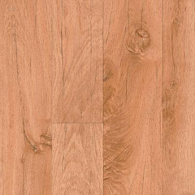 Tarkett Fiber Floors Personal Expressions - Hillsdale Cambridge 23031