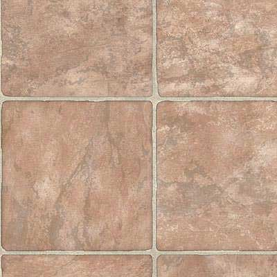 Tarkett Fiber Floors Personal Expressions - Regent Toasted Coconut 23251