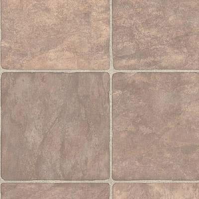 Tarkett Fiber Floors Personal Expressions - Regent Light Greige 23252
