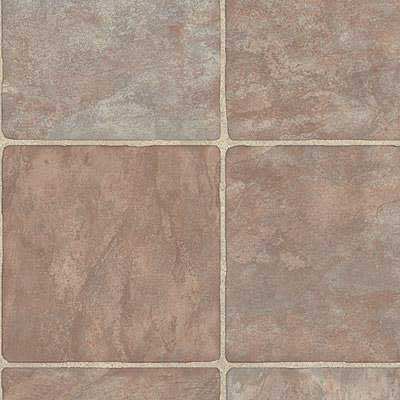 Tarkett Fiber Floors Personal Expressions - Regent Tree Baril 23254
