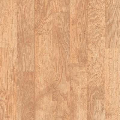 Tarkett Fiber Floors Personal Expressions - Villa Plank Honey 23001