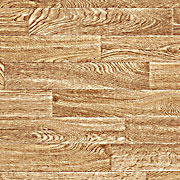 Tarkett Kenwood Natural Oak 48095