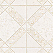 Tarkett Plaza Marble Wheat 48351