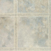Tarkett Great Glen Beige Taupe 87030