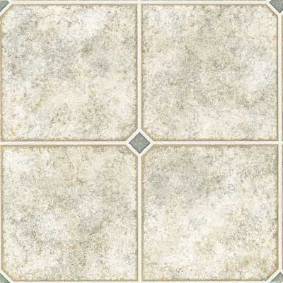 Tarkett Style Brite NT - Casa Diamond 6 Olive Blush 80002