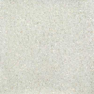 Tarkett Style Brite NT - Granite 12 Flint Gray 80092
