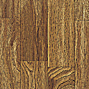 Tarkett Scottsdale Manor Sable Oak 53317